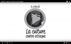 culture-contre-attaque
